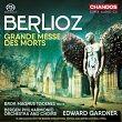 Berlioz : Grande Messe des morts, Op. 5, CHANDOS