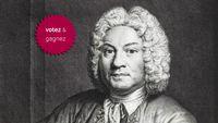 Quelle est la meilleure version des pièces pour clavecin de François Couperin ?