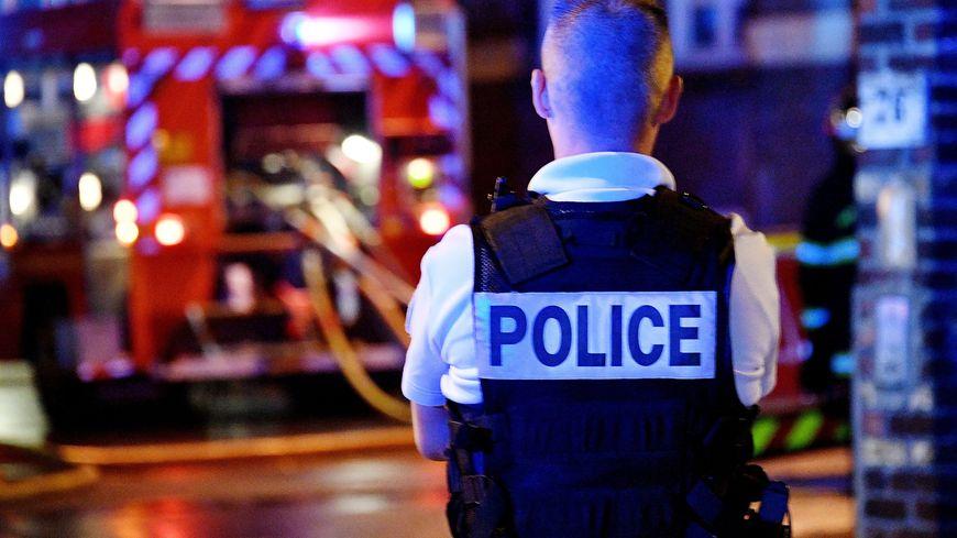 La police judiciaire de Versailles a été saisie de l'enquête.
