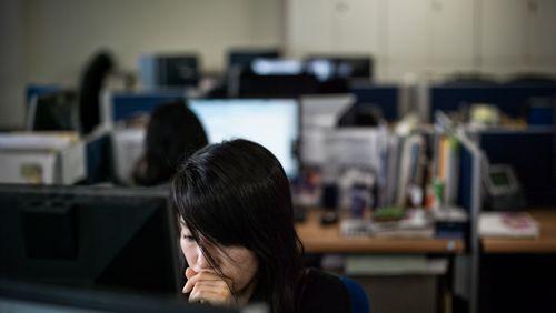 Épisode 4 : Travail : le modèle japonais en surmenage ?