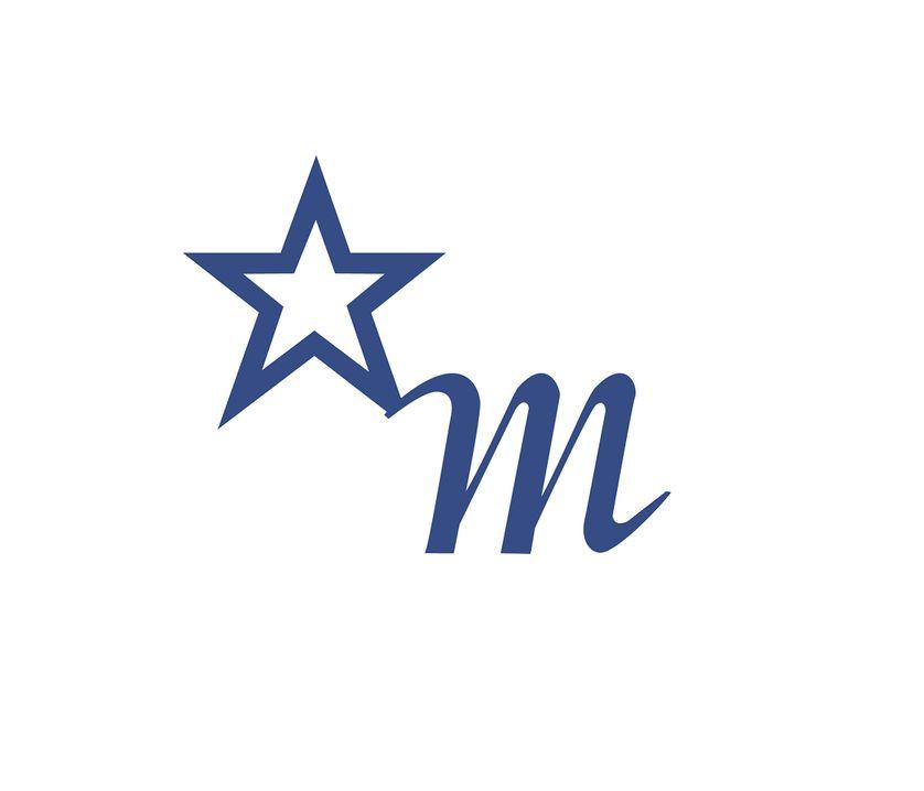 Logo des Editions de Minuit