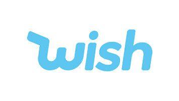 Carte Bleue Wish.Wish Le Grand Bazar De La Contrefacon