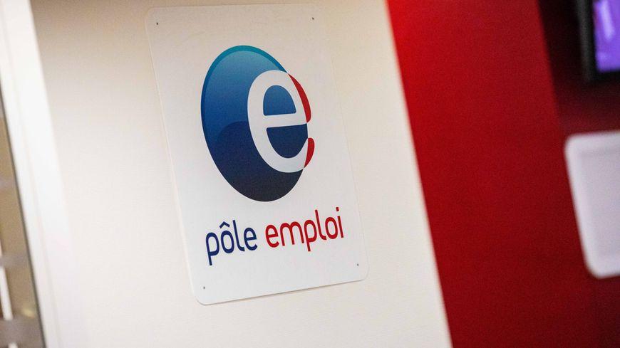 Dans la région, le nombre de chômeurs de catégorie A augmente de 2280.