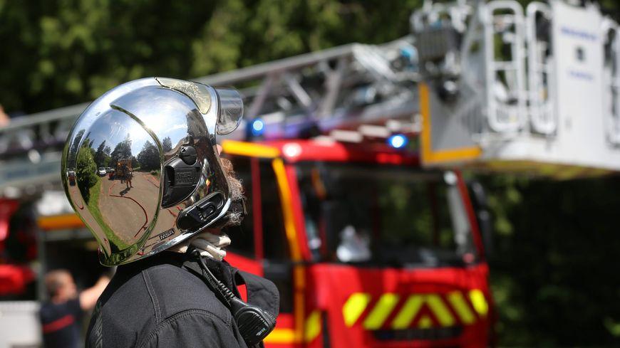 Le modèle de sécurité civile français pourrait être totalement modifié en raison d'une directive européenne.