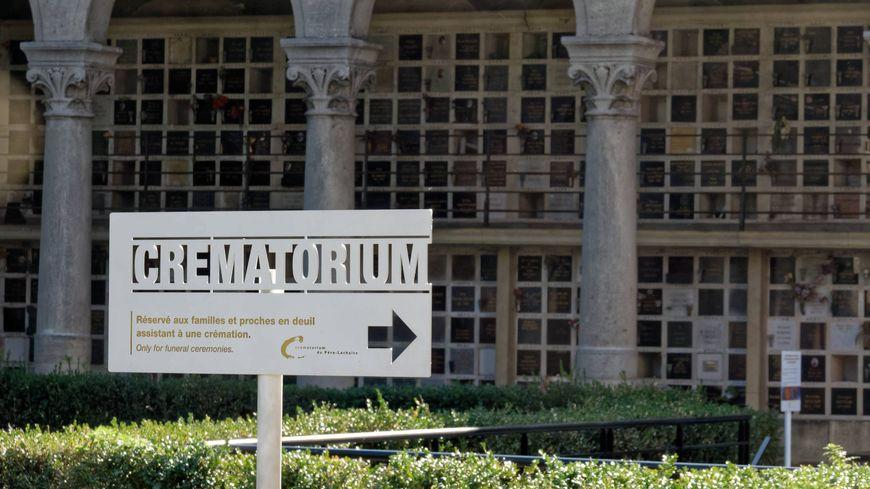 Un projet de crématorium à Lavau en Pusiaye