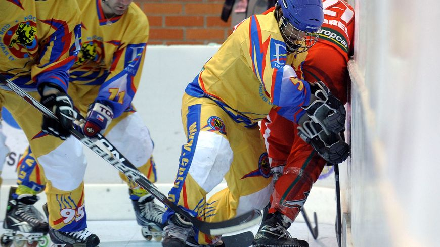 Finaliste de la Coupe d'Europe de Roller Hockey en 2011 contre Valladolid, les Artzak d'Anglet sont de retour dans l'Elite française après 3 ans de purgatoire
