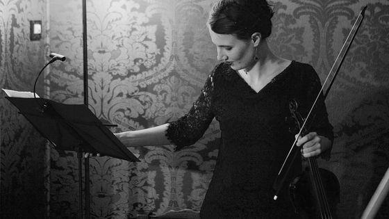 Alice Julien-Laferrière