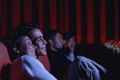 Les conseils cinéma du Masque et la Plume
