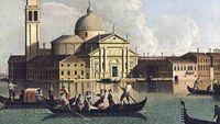 Alessandro Marcello, Concerto pour hautbois en ré mineur, publié en 1717