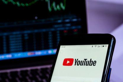 Youtube, univers impitoyable...