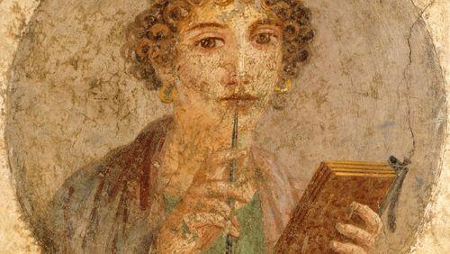 Une histoire des homosexualités (1/4) : Peut-on parler d'homosexualité dans l'Antiquité ?