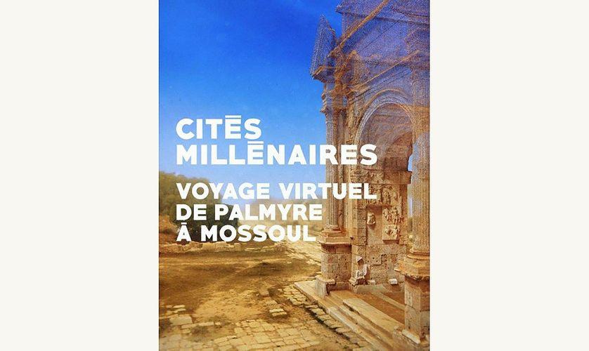Cités millénaires