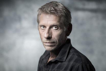 Jacques Gamblin, comédien de cinéma et de théâtre français