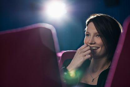 Qu'aller voir en ce moment au cinéma ? Les critiques ciné du Masque vous conseillent...