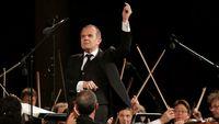 François-Xavier Roth prolongé en tant que directeur musical général à Cologne jusqu'en 2022