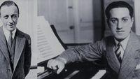 """Repassez-moi l'standard... """"Tea For Two"""" musique de Vincent Youmans & paroles Irving Caesar (1924)"""