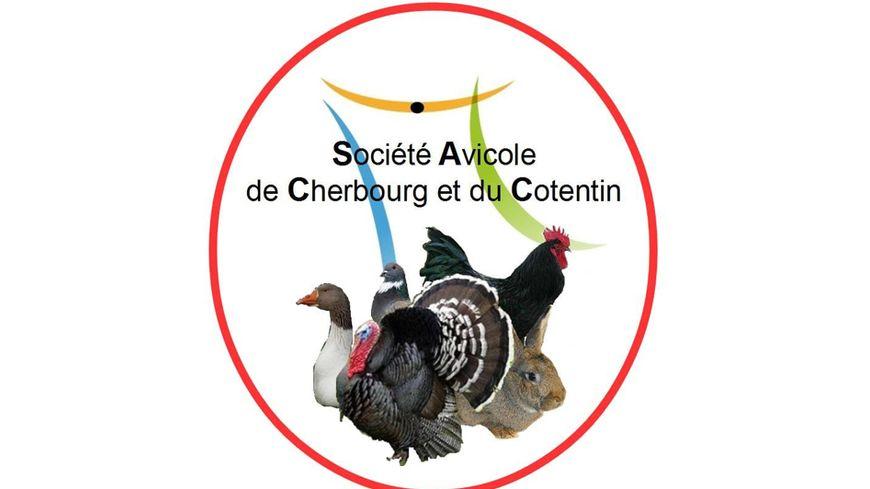 Exposition nationale d'aviculture 2018 à Cherbourg-Octeville avec France Bleu Cotentin