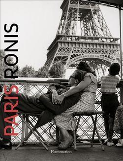 Paris de Willy Ronis