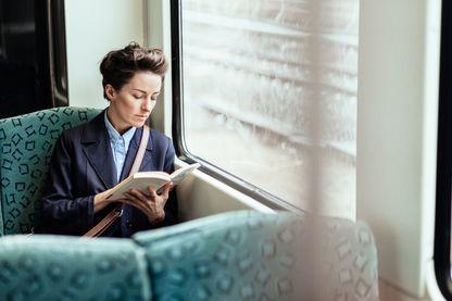 Que lire en ce moment ? Nos critiques vous conseillent