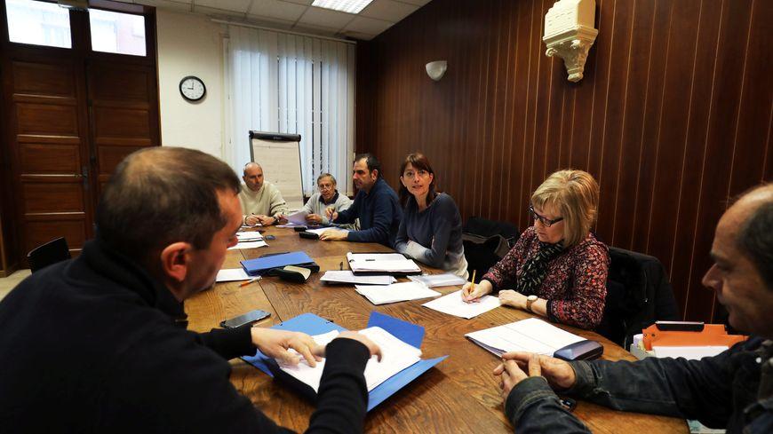 Le conseil municipal du Perthus est dissous sur proposition du Premier Ministre