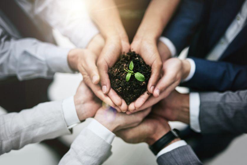 Générer de la croissance en unissant ses forces