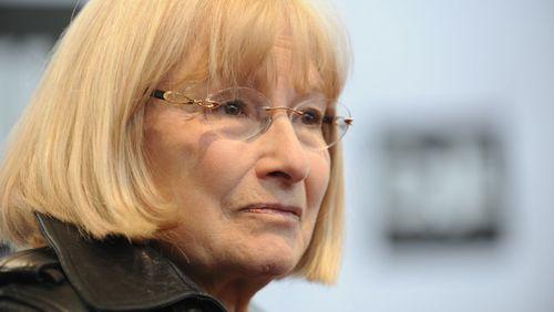 Épisode 9 : Blandine Kriegel, philosophe du politique