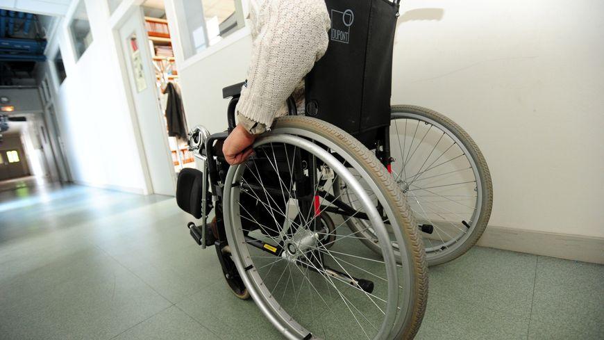Le taux de chômage des personnes handicapées est deux fois plus élevé que la moyenne nationale