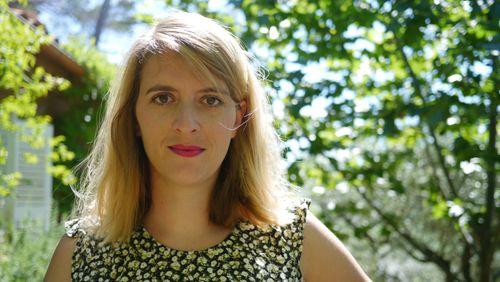 Épisode 6 : Manon Garcia, philosophe féministe