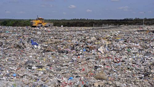 Épisode 4 : Vers un monde sans déchets ?