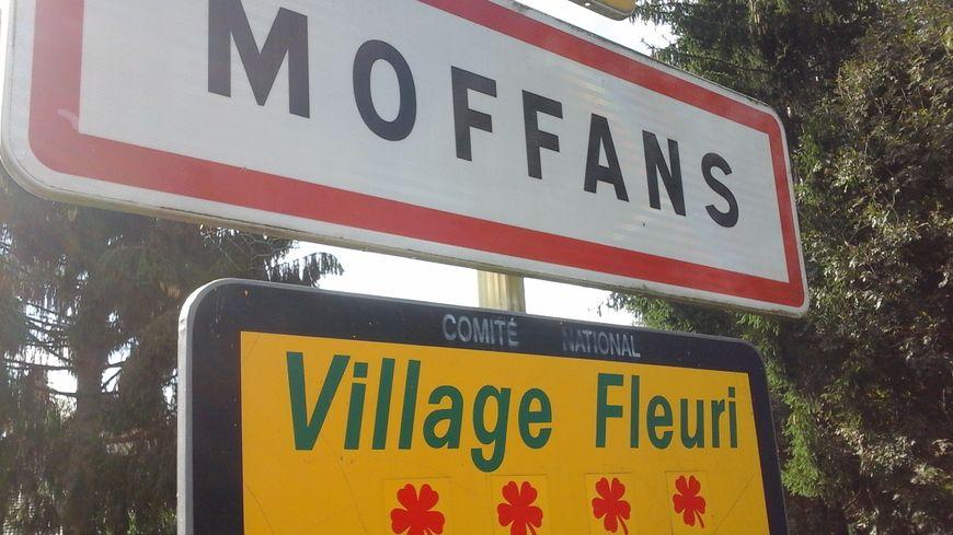 Bienvenue sur la Route des Villages Fleuris !