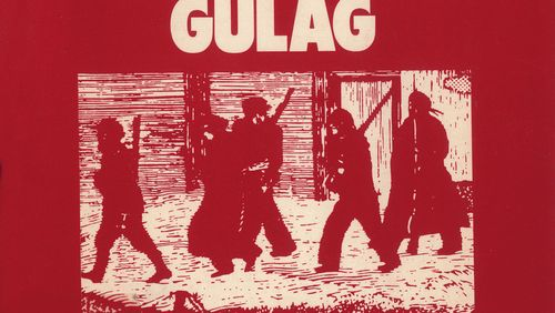 Épisode 4 : L'Archipel du Goulag : essai d'investigation littéraire