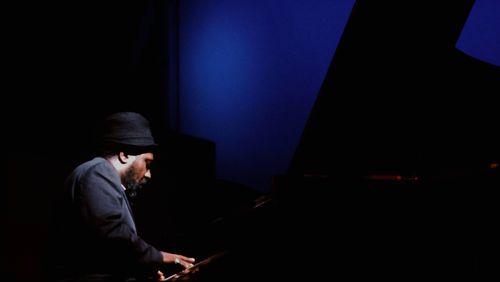 La Nuit rêvée de Jean-Pierre Luminet (2018) (10/11) : Thelonious Monk, un prophète énigmatique : Monk compositeur