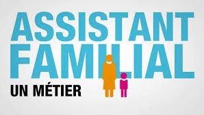 Assistants familiaux