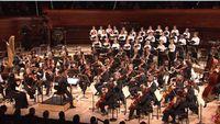 "Berlioz - ""Tristia"" (excerpt): La mort d'Ophélie op.18 no.2"