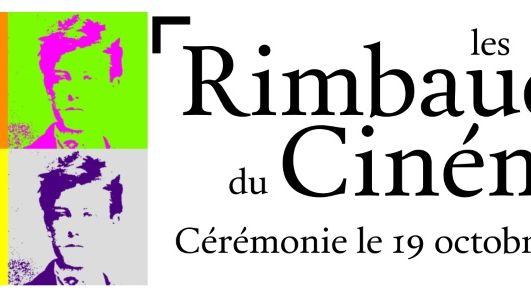 Les Rimbaud du Cinéma, un nouveau festival pour mettre en lumière les films invisibles