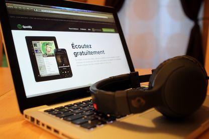Les utilisateurs de Spotify pourront bientôt écouter de la musique autant que des podcasts.