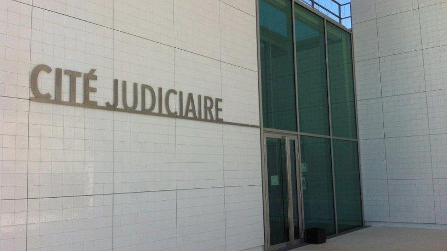 La société Coulaud a été placée en redressement judiciaire ce lundi à Limoges.