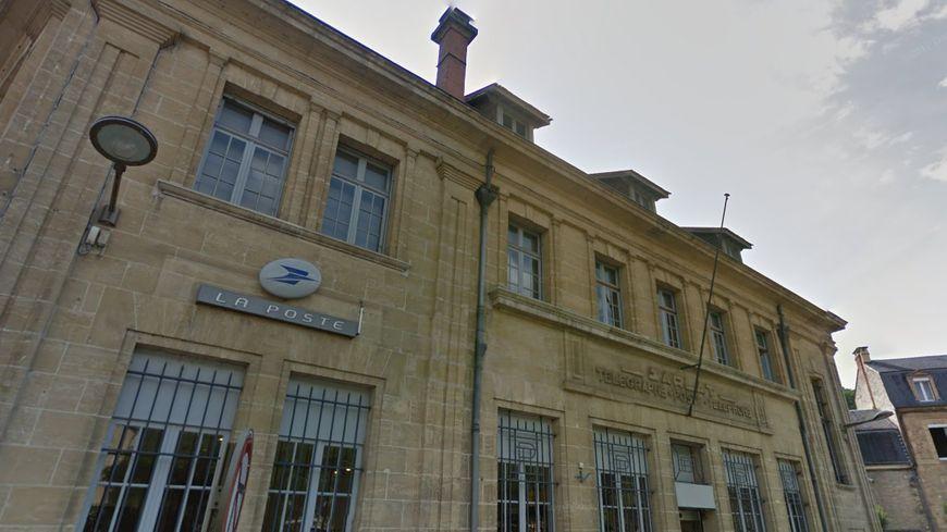 Un nouveau rassemblement est prévu ce samedi 27 octobre à 7H30 devant le bureau de poste de Sarlat.