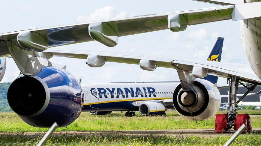 Deux vols par semaine vers Dublin seront assurés au départ de Tarbes.