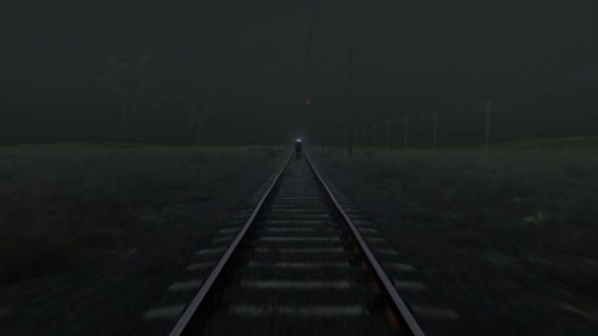 La réalité virtuelle, nouvel outil de la SNCF pour sensibiliser les jeunes à la sécurité ferroviaire