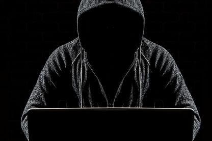La cyberattaque