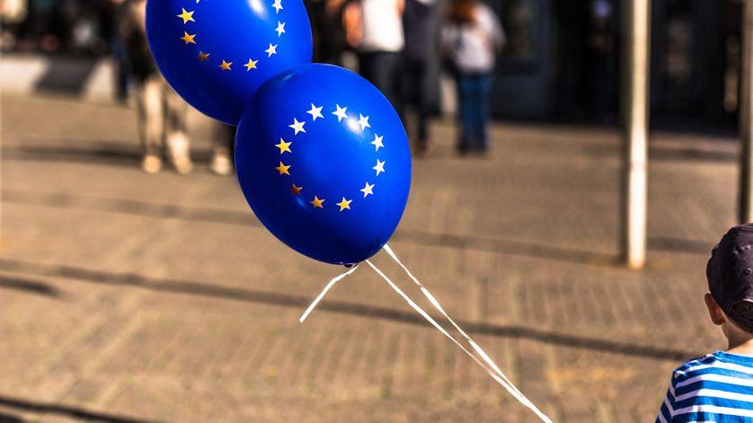 Peut-on encore être européen ?