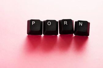 pornographie - page 2 : toute l'actualité sur France Inter