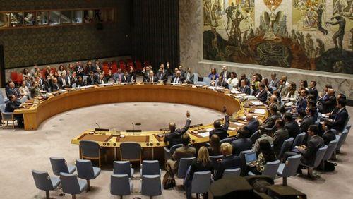 Épisode 3 : Sanction, boycott, embargo : le dialogue en échec