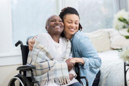La vie après le cancer ou comment en parler avec ses proches