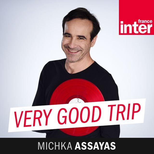 Michka Assayas