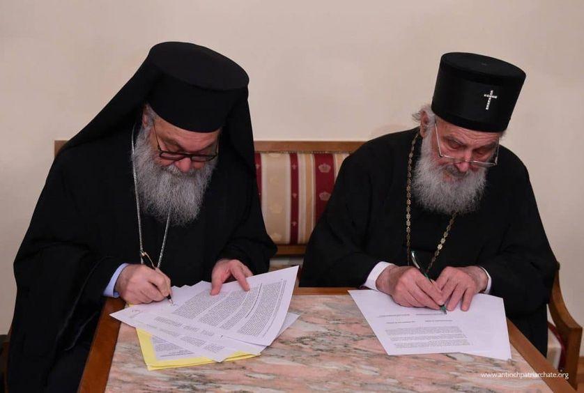 Orthodoxie Apres Kiev Les Eglises Des Balkans Tentees Par La Dissidence