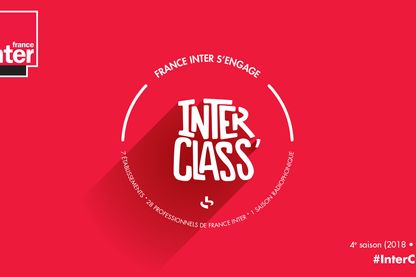 InterClass' saison 4
