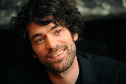"""Romain Duris, """"arnacœur"""" inoubliable dans le film de Pascal Chaumeil (2010)"""