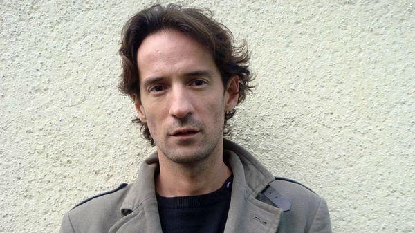 Sebastian Rivas récompensé à la Biennale de Venise : « J'en suis totalement honoré »
